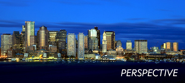 Litigation, Employment, and Noncompete Law Firm in Boston, Massachusetts.