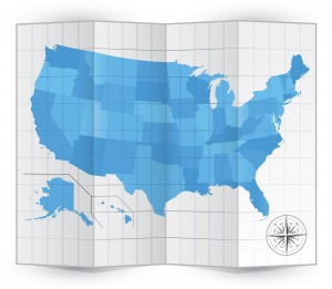 Image of US Map for Website HiRes