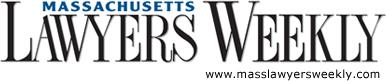 Massachusetts Lawyers Weekly