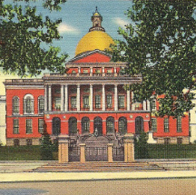 State-house.png